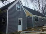 WINDOWS AND DOORS AND SHAKE SIDING 1.jpg